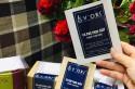 Giới thiệu sản phẩm cà phê phin giấy từ V'Ori
