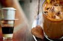 Những câu chuyện thường nhật quanh ly Cà phê
