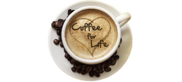 Cà phê hạt rang: Mùi hương tự nhiên có trong hạt cà phê